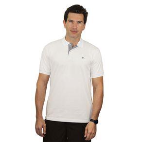 Camiseta-Polo-Tradicional-Basica