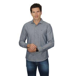 Camisa-Manga-Longa-Slim