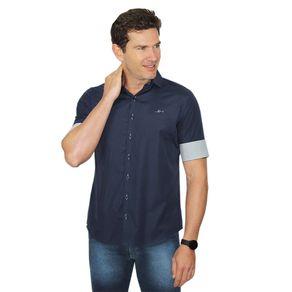 Camisa-Manga-3-4