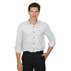 Camisa-Manga-Longa-Slim-