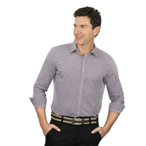 Camisa-Manga-Longa-Tradicional