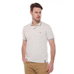 Camiseta-Polo-Tradicional
