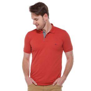 Camiseta-Polo-Tradicional-Mescla