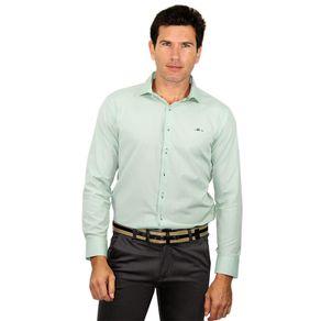 Camisa-Manga-Longa-Slim-Fit