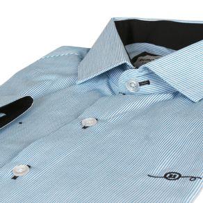 Camisa-Manga-Longa-Slim-Fit-Doppio
