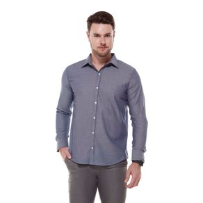 Camisa-Manga-Longa-Tradicional-0