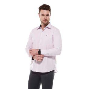 Camisa-Manga-Longa-Tradicional-Doppio-0