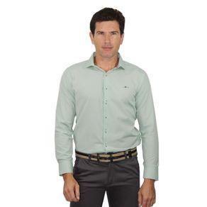 Camisa-Manga-Longa-Slim-Maquinetado-0
