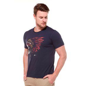 Camiseta-Estampada-0
