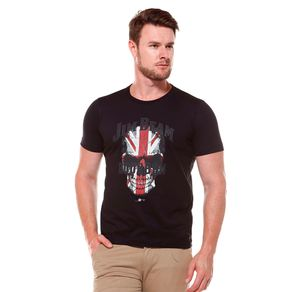 Camiseta-Bourbon-0