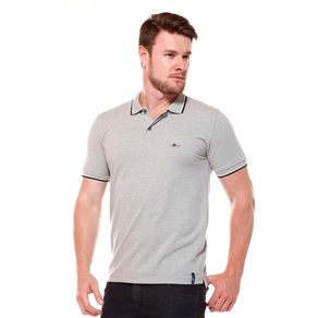 Camiseta-Polo-Mescla-0