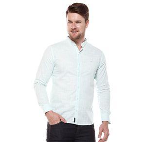 Camisa-Manga-Longa-Slim-Padre-Flame-0