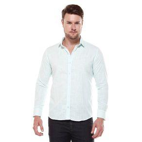 Camisa-Manga-Longa-Slim-Flame-0