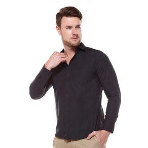 Camisa-Manga-Longa-Slim-Vista-Coberta-Liso-Misto-0