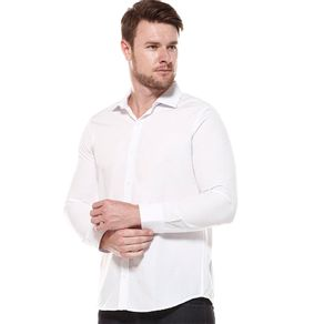 Camisa-Manga-Longa-Vista-Americano-Lisa-0