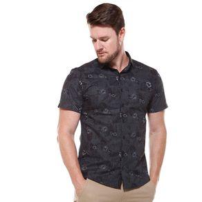 Camisa-Manga-curta-Slim-0
