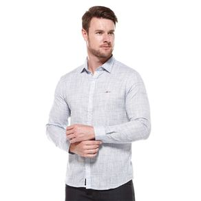 Camisa-Manga-Longa-Slim-Linho-Misto-0