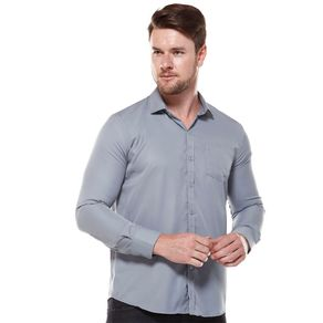 Camisa-Manga-Longa-Microfibra-Canelado-0