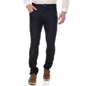 Calca-Jeans-Basica-Elastano-0