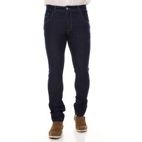 Calca-Jeans-Amaciada-Elastano-0