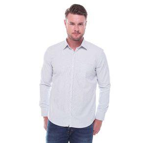 Camisa-Manga-Longa-Tradicional-Xadrez-Misto-0