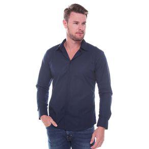 Camisa-Manga-Longa-Slim-Vista-Coberta-0