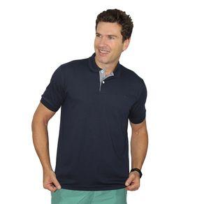 Camiseta-Polo-Tradicional-Basica-0