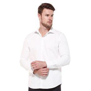 Camisa-Manga-Longa-Tradicional-Estampado-0