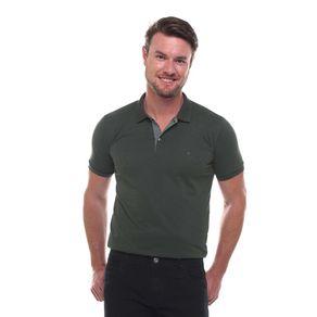 Camiseta-Polo-basica-Liso-Misto-0