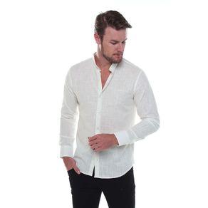 Camisa-Manga-Longa-Gola-Padre-Mescla-0