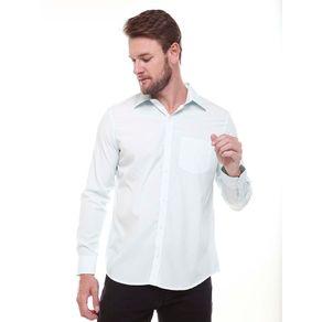 Camisa-Manga-Longa-Microfibra-Maquinetada-0