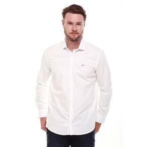 Camisa-Manga-Longa-Tradicional-Mescla-0