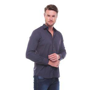 Camisa-Manga-Longa-Tradicional-Maquinetado-Misto-0