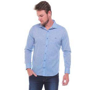 Camisa-Manga-Longa-Remo-Fenut-Slim-Linho-Misto-0
