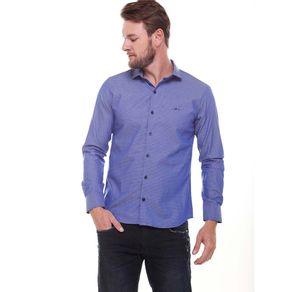 Camisa-Manga-Longa-Slim-Remo-Fenut-0