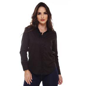 Camisa-Manga-Longa-Tradicional-Vista-Coberta-0