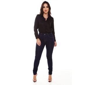Calca-Jeans-Skinny-Remo-Fenut-0