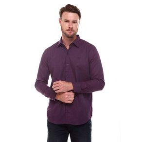 Camisa-Manga-Longa-Tradicional-Remo-Fenut-0