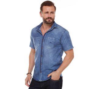 Camisa-Manga-Curta-Slim-Remo-Fenut-0