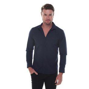 Camisa-Manga-Longa-Remo-Fenut-Slim-Liso-0