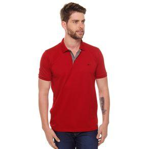 Camiseta-Polo-Basica-Liso-Misto-Remo-Fenut-0