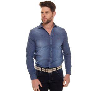 Camisa-Manga-Longa-Jeans-Remo-Fenut-0