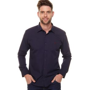 Camisa-Manga-Longa-Slim-Fit-Poa-Remo-Fenut-0