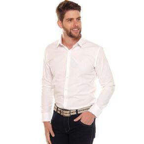 Camisa-Manga-Longa-Slim-Fit-Remo-Fenut-0