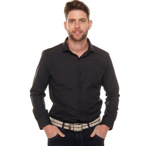 Camisa-Manga-Longa-Slim-Fit-Basica-Remo-Fenut-0