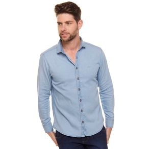 Camisa-Manga-Longa-Slim-Fit-Jeans-Remo-Fenut-0