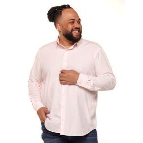 Camisa-Manga-Longa-Extra-Grande-Remo-Fenut-0