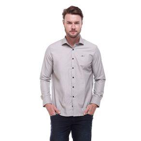 Camisa-Manga-Longa-Tradicional-Remo-Fenut-160532-0
