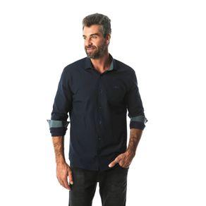 Camisa-Social-Manga-Longa-Tradicional-Doppio-Remo-Fenut-0