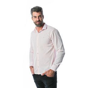 Camisa-Social-Manga-Longa-Slim-Maquinetado-Misto-Remo-Fenut-0